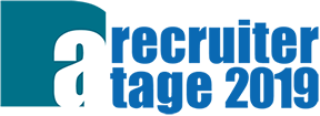 A-Recruiter-Tage logo
